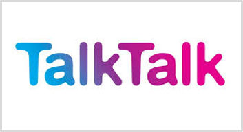 Talk Talk